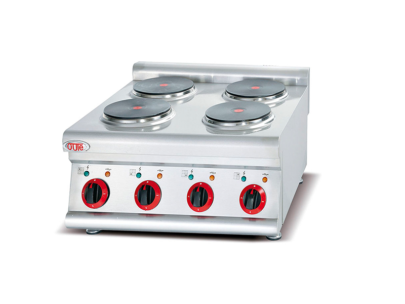 Key Food Equipment Services